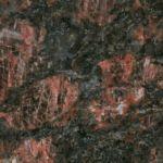 blaty z granitu granit tan brown