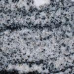 blaty z granitu granit viscount white