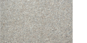 blaty z granitu granit yellow g 681