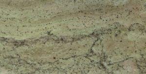 blaty z granitu granit surf green