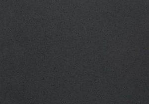blaty z konglomeratu konglomerat kwarcowy Technistone Crystal Anthracite