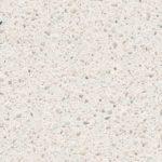 blaty z konglomeratu konglomerat kwarcowy Technistone crystal-royal_