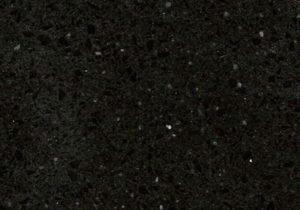 blaty z konglomeratu konglomerat kwarcowy Technistone gobi-black_