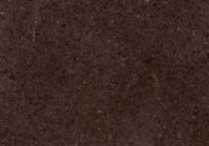 blaty z konglomeratu konglomerat kwarcowy Technistone gobi-brown