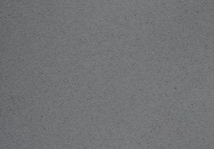 blaty z konglomeratu konglomerat kwarcowy Technistone harmonia_yosemite