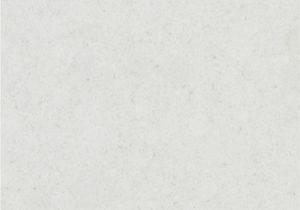 blaty z konglomeratu konglomerat kwarcowy Technistone harmonia-blanca_