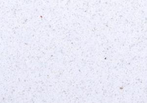 blaty z konglomeratu konglomerat kwarcowy Technistone brilliant white