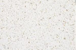blaty z konglomeratu konglomerat kwarcowy Technistone crystal-quartz-white_