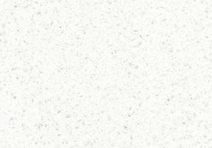 blaty z konglomeratu konglomerat kwarcowy Technistone crystal_diamond_