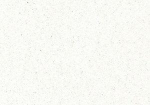 blaty z konglomeratu konglomerat kwarcowy Technistone crystal_polar_white
