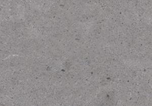 blaty z konglomeratu konglomerat kwarcowy Technistone noble_concrete_grey