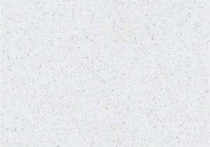 blaty z konglomeratu konglomerat kwarcowy Technistone crystal-nevada_