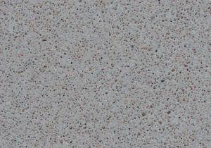 blaty z konglomeratu konglomerat kwarcowy Technistone gobi-grey