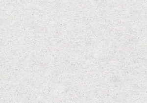 blaty z konglomeratu konglomerat kwarcowy Technistone harmonia-dolomites