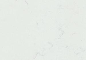 blaty z konglomeratu konglomerat kwarcowy Technistone noble-supreme-white-new