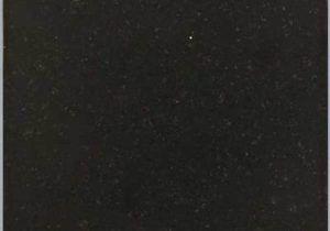 blaty z konglomeratu konglomerat kwarcowy Technistone taurus-black