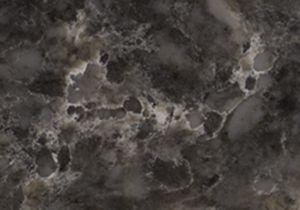 blaty z konglomeratu konglomerat kwarcowy Technistone noble_imperial_grey