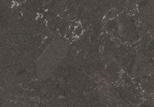 blaty z konglomeratu konglomerat kwarcowy Technistone noble_pietra_grey